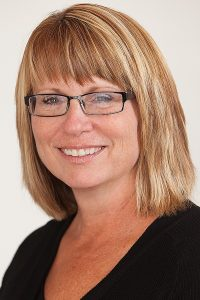 Diane Roerig Vice President Operations Hayes Handpiece Franchise Inc