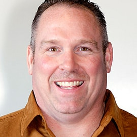Casey Hayes Vice President of Sales Hayes Handpiece Franchises Inc.