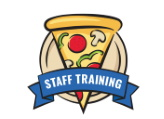 Hayes Staff Training Image