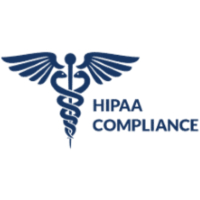 HIPAA Compliance Training