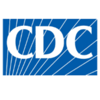 dental CDC training