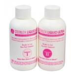 Sterilex Liquid