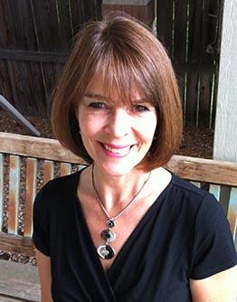 Ann Norrigan