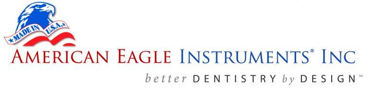 American Eagle Dental Instruments