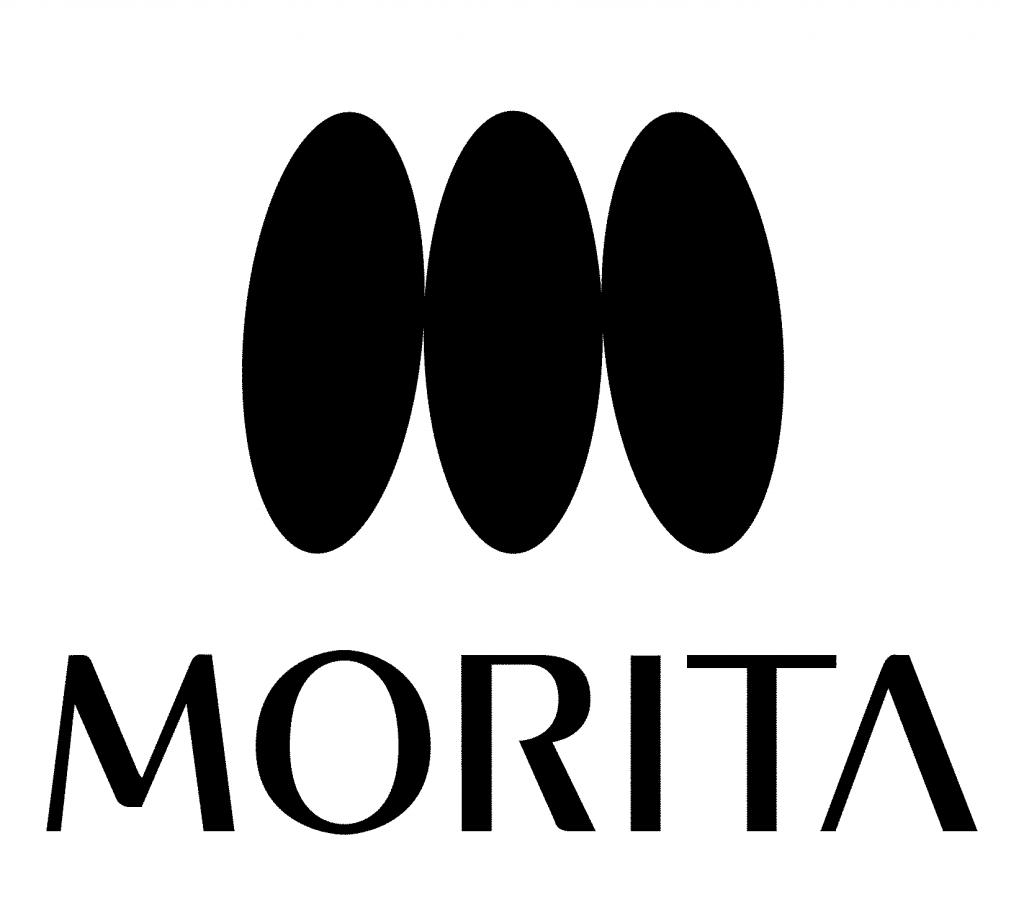 Morita Handpiece Repair