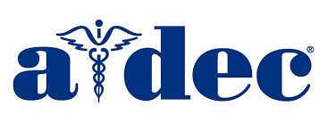 a-dec handpiece repair
