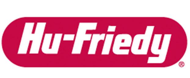 hu-friedy-dental-instrument sharpening