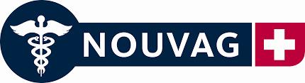 nouvag handpiece repair
