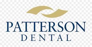 patterson-dental -handpiece-repair